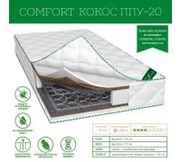 COMFORT Кокос ППУ-20