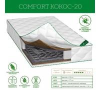 COMFORT Кокос-20