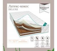 DELUXE Латекс-Кокос