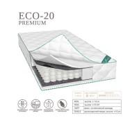 PREMIUM Eco-20