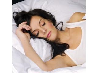 10 советов по улучшению качества сна
