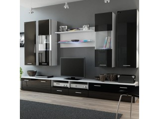 Мебель: заказать или купить?