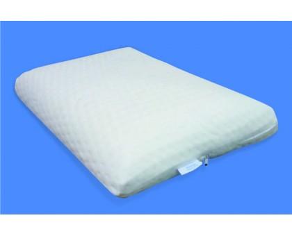 Анатомическая подушка Классика