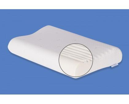 Анатомическая подушка Релаксон