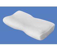 Анатомическая подушка Мидимум