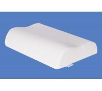 Анатомическая подушка Сноптимум-Б